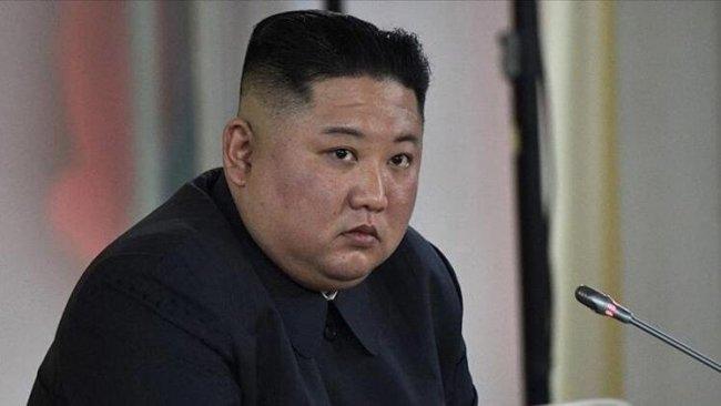 Kim Jong-un iddiası: Yüzde 99 öldü
