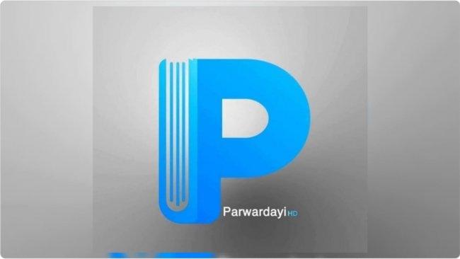 Kürdistan Bölgesi'nde eğitim kanalı Parwardayi TV açılıyor