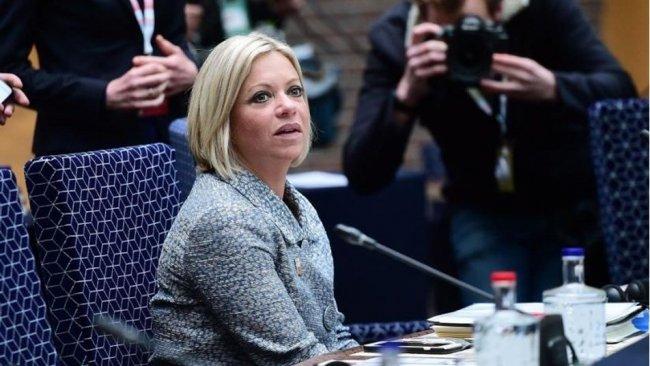 BM: Irak'ta siyasi anlaşmazlıklar ülkeyi belirsizliğe sürüklüyor