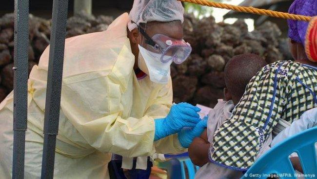 BM'den uyarı: Daha ölümcül salgınlar tetiklenebilir