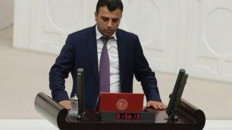 HDP'li Öcalan'dan Kılıçdaroğlu'nun çağrısına yanıt