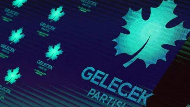 Bitlis'ta maske dağıtan Gelecek Partisi üyeleri gözaltına alındı