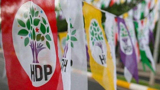 HDP'ye düşen iki önemli görev: Yüzleşme ve inşa