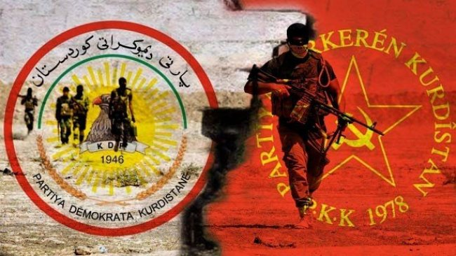 Kürt Siyasal Alanı: Bir Durum Muhasebesi