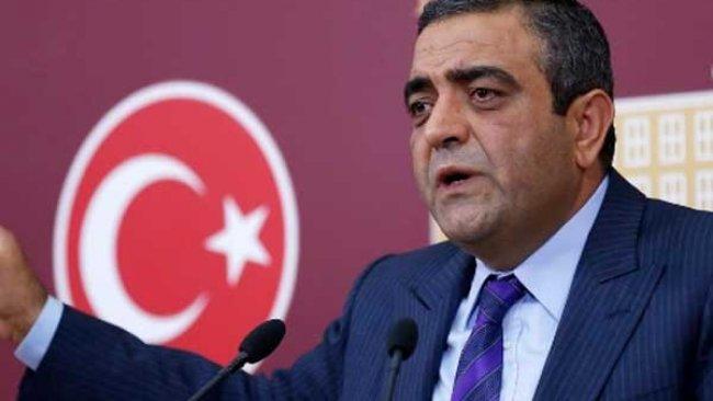 CHP'den Dersim teklifi: Arşivleri meclise devredin