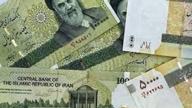 İran riyalden 4 sıfır atarak tümene geçti