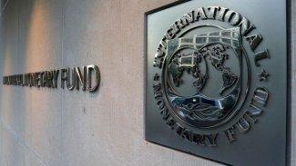 IMF'den dünyayı korkutan açıklama