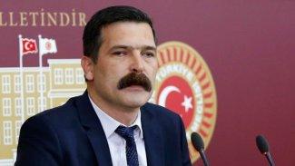 TİP Başkanı Erkan Baş: Biz Sosyalistiz, HDP İse Radikal…