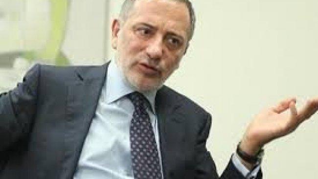 Fatih Altaylı: Darbeci, vatan haini ilan edilmeyeceksem bir ricam var