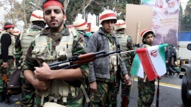Arap basını: İsrail baskısı İran'ı Suriye'den çıkmaya zorluyor