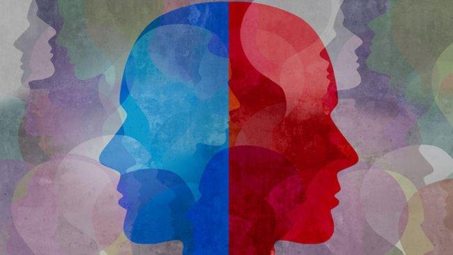 Bilim insanlarından Kovid-19 için yeni komplikasyon uyarısı: Şizofreniye yol açabilir!