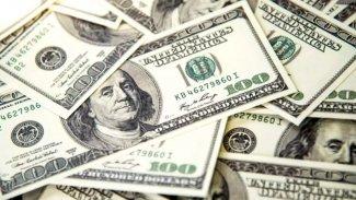 Dolar/TL kuru 7,24'ü aşarak rekor kırdı