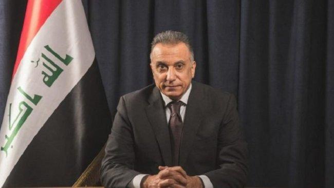 Irak'ta yeni hükümet güvenoyu aldı