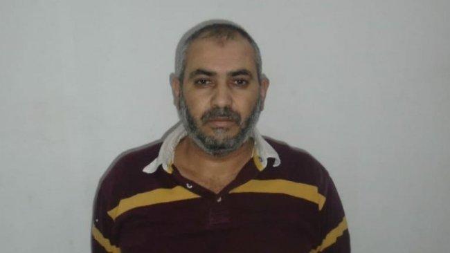 IŞİD'in mali sorumlusu yakalandı