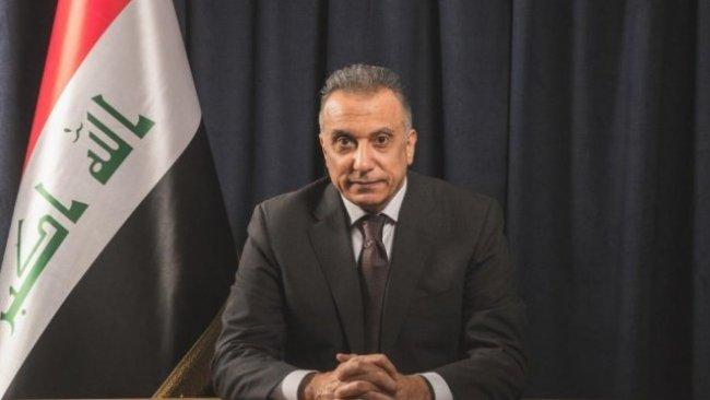 Kazimi: 'Kürdistan bölgesi ile sorunları anayasa çerçevesinde çözeceğiz'