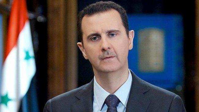 Suriye parlamento seçimleri ertelendi