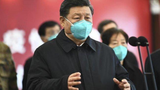 Çin: Yeni bir salgını kesinlikle önleyeceğiz