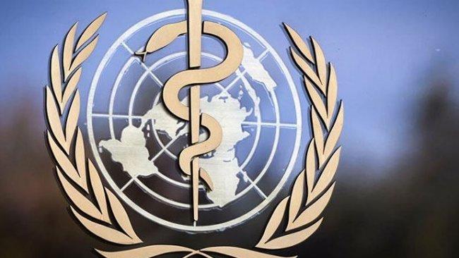 Dünya Sağlık Örgütü, koronavirüs tartışmalarına son noktayı koydu