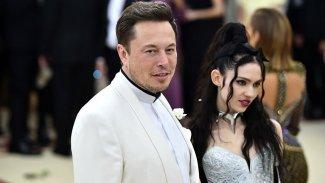 Elon Musk: İnsan dilinin modası 10 yıl içinde geçecek
