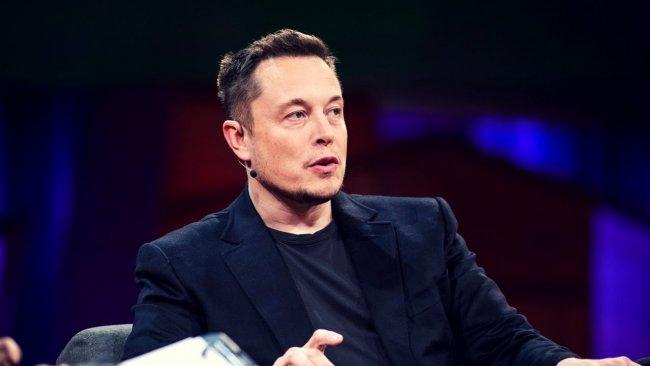 Elon Musk neden her şeyini satacağını açıkladı