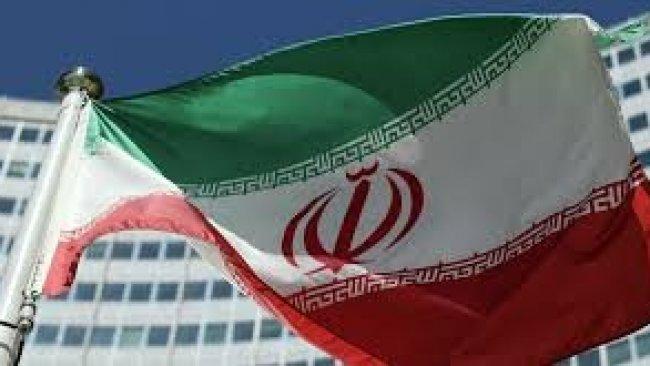 İran'dan ABD'ye tutuklu takası teklifi
