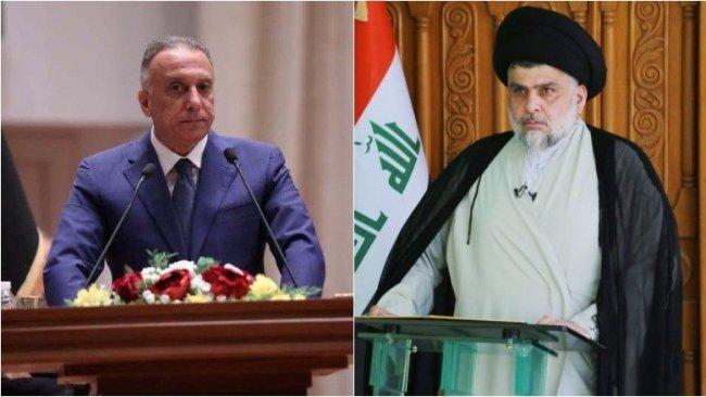 Sadr'dan Kazimi'ye 100 gün süre