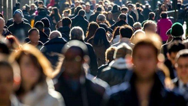 The Economist: Türkiye'de dindar nesil yetiştirme girişimi ters tepti