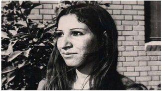 Leyla Qasım