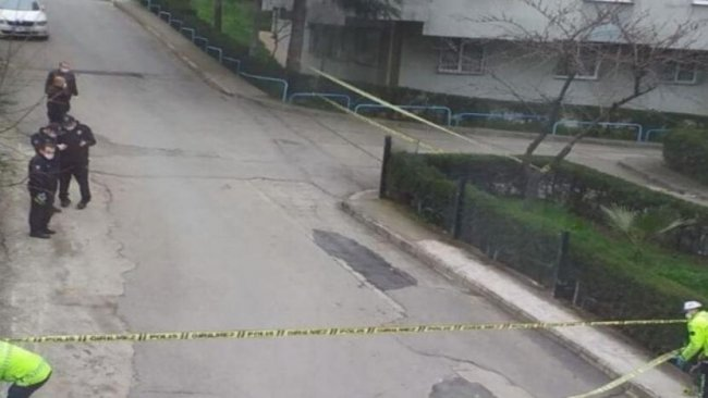 Urfa'da 9 bina karantinaya alındı