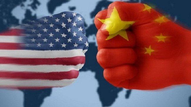 'Çin, ABD'ye misilleme yapmayı düşünüyor'