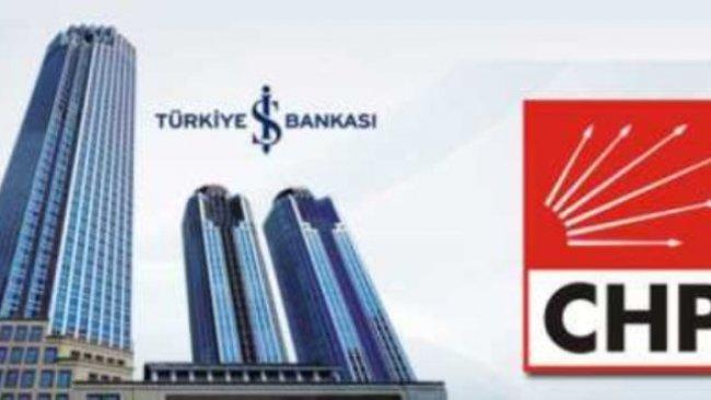 Erdoğan: CHP'nin İşbankasındaki hisselerin Hazine'ye devri gecikmesin