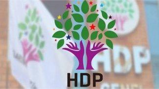 HDP Kürtçe için 7 bakana 7 soru önergesi verdi