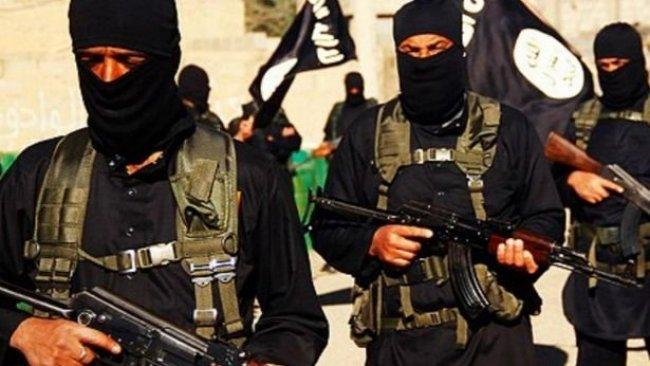Kerkük'te IŞİD saldırıları devam ediyor