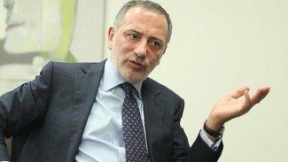 Fatih Altaylı'dan RTÜK'e 'Sevda Noyan' tepkisi: Ben söylesem ne yapardınız!