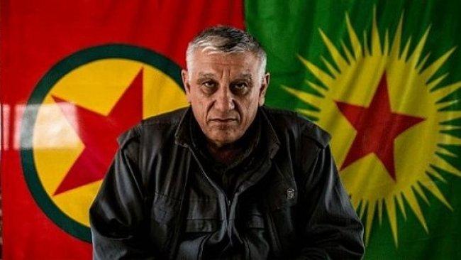 KDP'li yazardan Cemil Bayık'a: Asıl utanç...