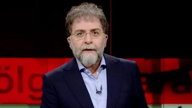 Ahmet Hakan: HDP, 'bozulmak' yerine başka şeyler yapmalı