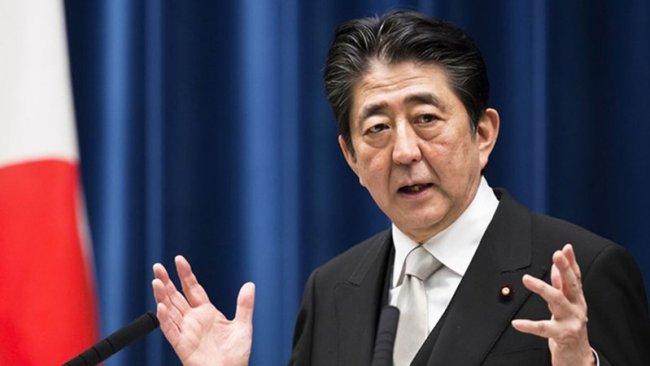 Japonya'dan DSÖ'ye soruşturma çağrısı