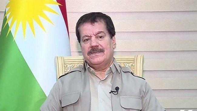 Kerkuki: Kürtler İçin durum çok tehlikeli