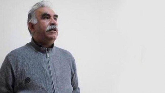 Öcalan'ın 'HDP kendisini büyütmeli' çağrısı ne anlama geliyor?