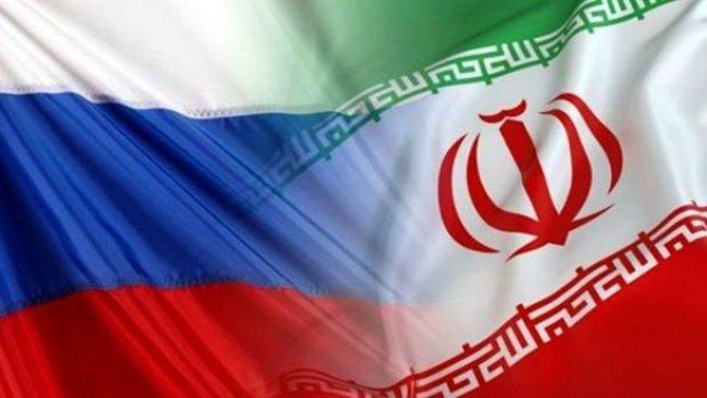 Suriye'de İran ve Rusya rekabeti