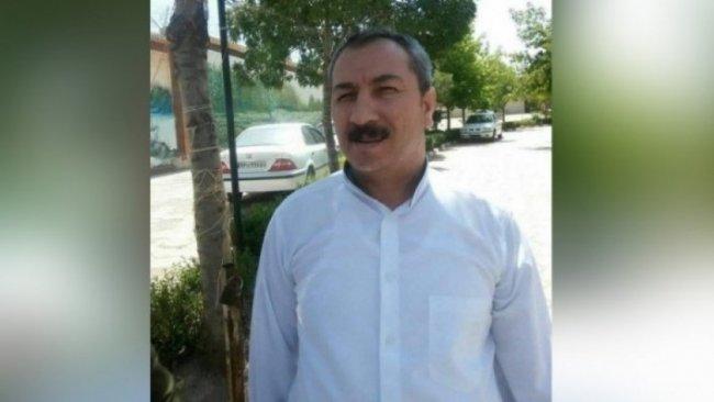 Al Hurra Tv: Selimi YNK Asayişi tarafından İran'a teslim edildi