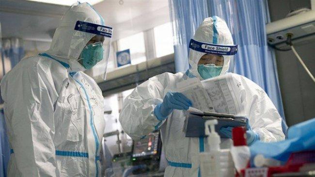 Çinli doktordan itiraf! Koronavirüsün neden yayıldığı ortaya çıktı