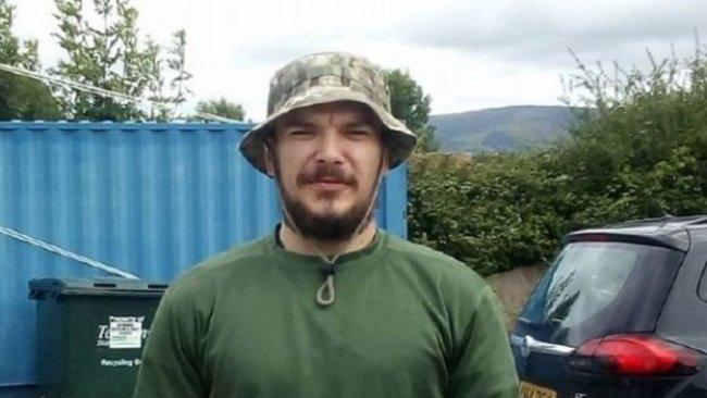 Öcalan, Aidan James, PKK