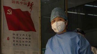 Çin'e virüs soruşturması yolda: 119 ülke imzaladı