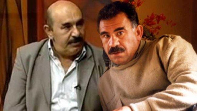 Karar gazetesi yazarı: HDP İmralı'yı dinleseydi 51 belediyeye kayyum atanır mıydı?