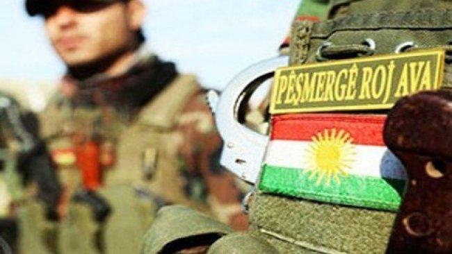 Peşmerge Bakanlığı'ndan, Kürt parlamentere sert yanıt