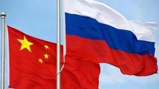 Rusya'dan, Çin'i kızdıracak destek!