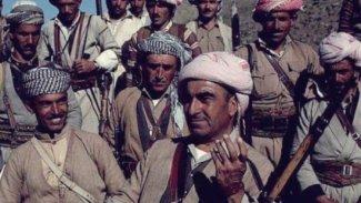 Seyid Ahmed Cebari