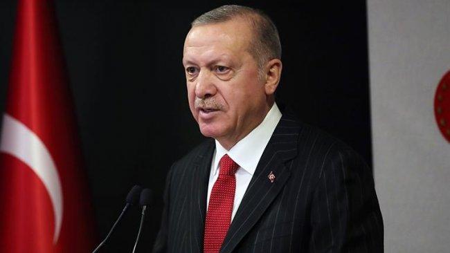 Türkiye'de Bayramda 81 ilde sokağa çıkma yasağı!