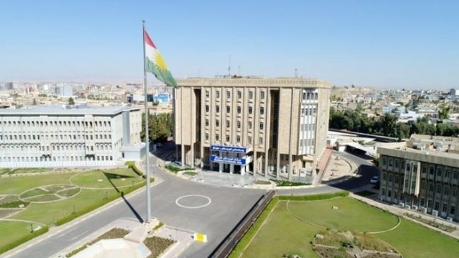 28 yıl önce bugün ilk kez Kürdistan Parlamentosu seçimleri yapıldı